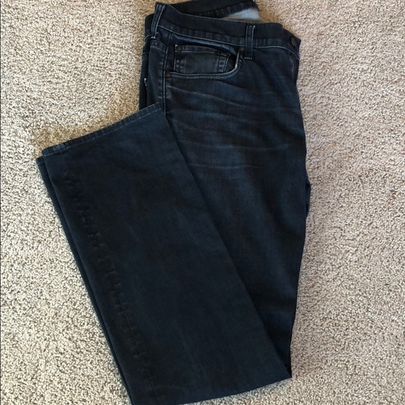 7 For All Mankind Other - Men's 7 for all man kind jeans